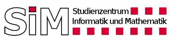 Studienzentrum Informatik